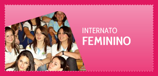 Internato Femenino